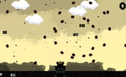 10 Bullets - HTML 5