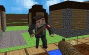 Block Pixel Gun Apocalypse 3
