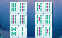 Deep Sea Mahjong
