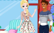 Elsa Online Dating