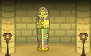 Escape Pharaoh Tomb