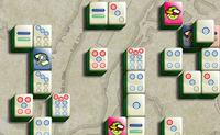 Mahjong Long