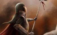 Myth Wars 2