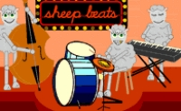 Sheep Beats