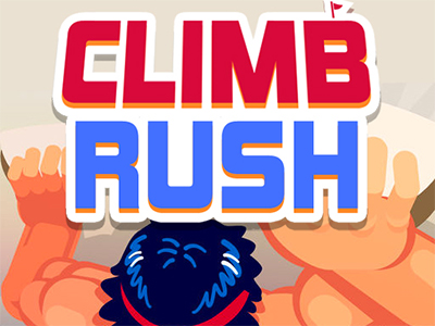 Climb Rush