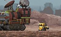 Deep Mining