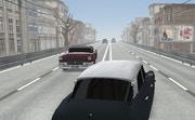 Devrim Driving Challenges