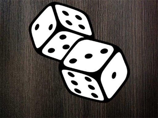 Dice roll