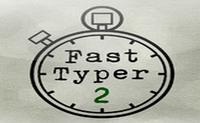 Fast typer 2