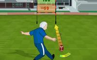 Field Goal Challenge