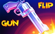 Flip the Gun