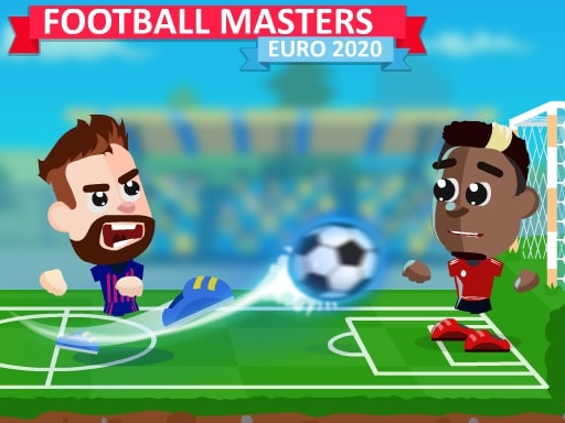 Football Masters