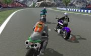GP Moto Racing