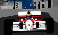 Grand Prix Ultima Volta