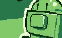 Shybot