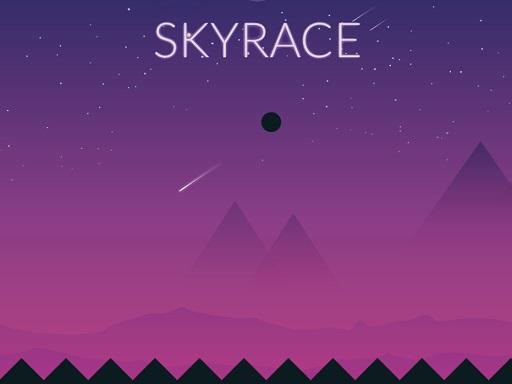 Sky Race
