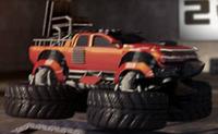 Trucksformers